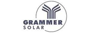 Distribuidor oficial de Grammer Solar en Castellón